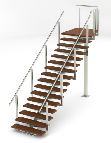 Render-Stairs-1
