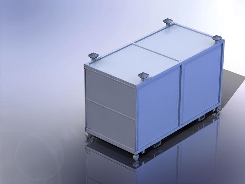 box-1