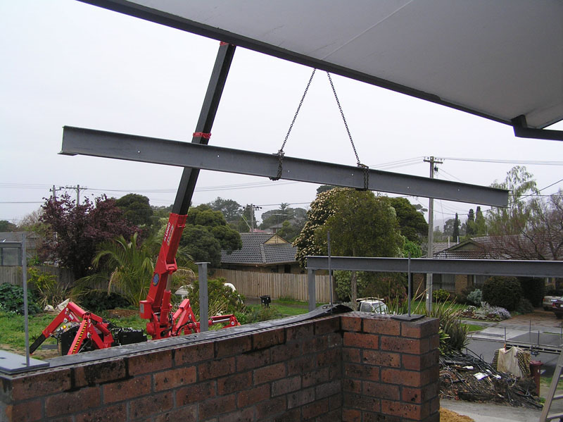 carport-beams-loading-rb4-2