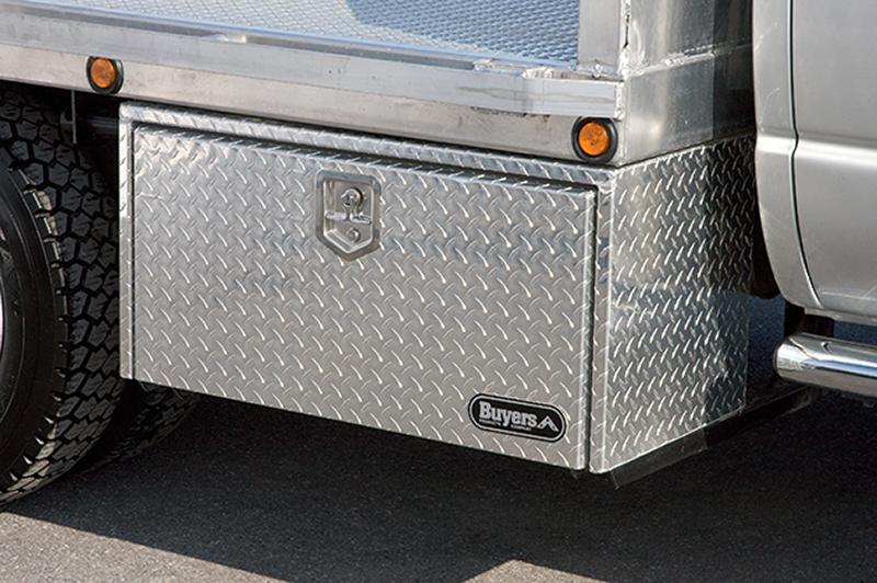 69915-toolbox