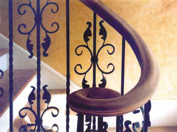 staircases_2