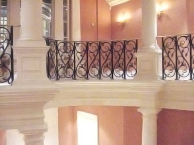 staircases_4